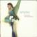 Os Grilos (Crickets Sing for Ana Maria) - Marcela Mangabeira