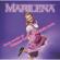 Dann macht es bumm-bumm-bumm (Radio Edit) - Marilena
