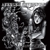 Almost Easy - Single, Avenged Sevenfold