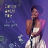 Corinne Bailey Rae - Since I've Been Loving You (Live)