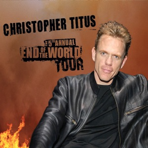 Christopher Titus - The World