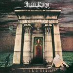 Judas Priest - Starbreaker