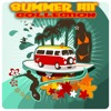 Summer Hit Collection (Re-Recorded Versions)