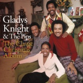 Gladys Knight & The Pips - That Special Time of Year