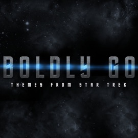First Contact Main Title From Star Trek First Contact