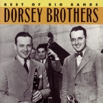 The Dorsey Brothers - Annie's Cousin Fanny