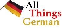 AllThingsGerman.net