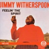 Nobody Knows The Trouble I've Seen - Jimmy Witherspoon