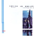 Guided By Voices - Hardcore UFO's