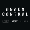 bajar descargar mp3 Under Control (feat. Hurts) - Calvin Harris & Alesso