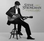 Steve Strongman - Leaving