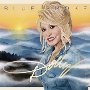 Kenny Rogers - You Can't Make Old Friends feat. Dolly Parton
