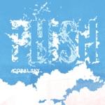 Phish - Run Like an Antelope