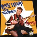 Link Wray - Walkin' with Link