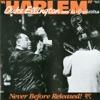 Harlem (Live)