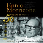 "Ennio Morricone - Theme (From ""The Sicilian Clan"", 1969)"