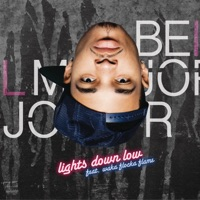 Lights Down Low (feat. Waka Flocka Flame) - Single Mp3 Download