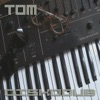 Diskodub - Single, Tom