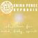 Erika Perez - Relajacion Hipnosis [Relaxation Hypnosis]