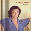 No Sabes Cuanto Te Quiero by Camilo Sesto iTunes Track 1