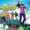 Sonny With a Chance (Soundtrack from the TV Series)