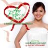 Ang Bango Ng Pasko (A Christmas Music Collection)