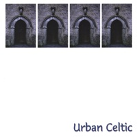 Urban Celtic by Urban Celtic on Apple Music