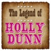 Icon The Legend of Holly Dunn