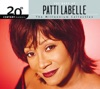 20th Century Masters The Millennium Collection The Best of Patti LaBelle