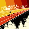 Musiq Soulchild Smooth Jazz Tribute, Smooth Jazz All Stars