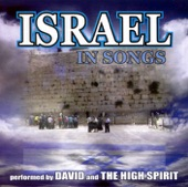 Songs from the Film: Sites & Songs of Israel