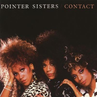 Contact - Pointer Sisters
