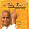 The Very Best Of Pandit Jasraj Vol 1
