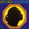 Heart And Soul  - Betty Carter