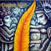 Candelaria - Desaparecida