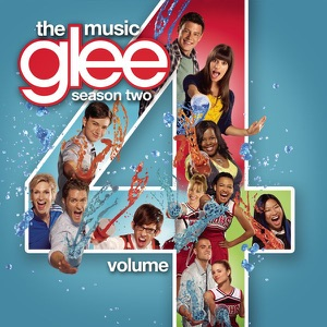 Glee Cast - Lucky (Glee Cast Version)