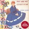 You Are My Lucky Star (Bonus Track Version) ジャケット写真