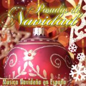Posadas de Navidad. Música Navideña en España