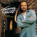 Travis Tritt - Country Ain't Country