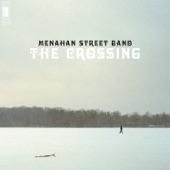 Menahan Street Band - Three Faces