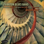 Phantom Blues Band - Death Letter