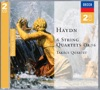 Haydn: Six String Quartets, Op. 76