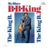 Mr. Blues, B.B. King