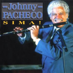 Johnny Pacheco - Sima!