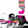 Love Is Gonna Save Us (2007 Remix) - EP ジャケット写真