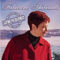 THIBEAULT, Fabienne - Le Monde Est Stone