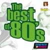 The Best Of 80's (130-134 BPM Non-Stop Workout Mix) (32-Count Phrased Instructor Mix)