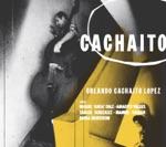 """Orlando """"Cachaito"""" Lopez - Anaïs"""