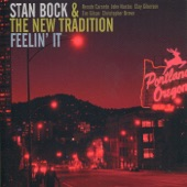 Stan Bock & The New Tradition - D Tune