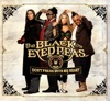 Don't Phunk With My Heart - Single, The Black Eyed Peas